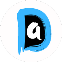 Buy Bitcoin from Danty98 with PayMe