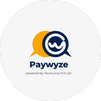 Buy Bitcoin from Paywyze with FNB E-WALLET