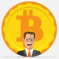 Buy Bitcoin from Normandi with N26