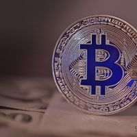 Buy Bitcoin from yaya158 with Capital One 360 P2P Payment