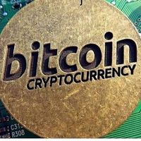 Buy Bitcoin from Altcoin88 with EzRemit