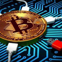 Buy Bitcoin from MAYWHEATHER1234 with SoFi Money Instant Transfer