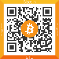 Buy Bitcoin from Sony2champ with JazzCash