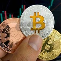 Buy Bitcoin from AyindeSheu1987 with AstroPay Direct