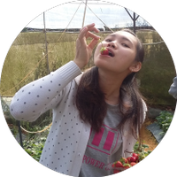 Buy Bitcoin from thanhthuy7128 with ViettelPay