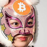 Buy Bitcoin from Msberri68 with RushCard prepaid Visa