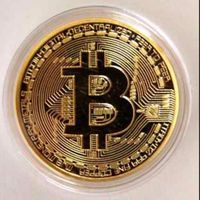 Buy Bitcoin from Cleverly23 with Popmoney