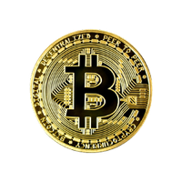 Buy Bitcoin from nossuom with Rapid Transfer