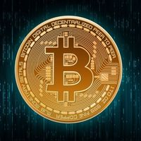 Buy Bitcoin from adonis99991 with ecoPayz