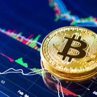 Buy Bitcoin from NormalAracari808 with ePay