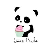 Buy Bitcoin from SweetPanda00 with Blizzard Gift Card