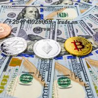 Buy Bitcoin from Kamwaro with Xpress Money Service
