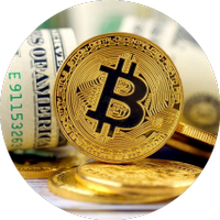 Buy Bitcoin from coolcure0 with BitShares BTS