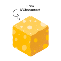 Buy Bitcoin from CheeseNPizza with GCash