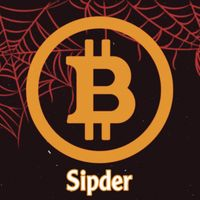 Buy Bitcoin from Sipder with Ulta Gift Card