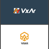 Buy Bitcoin from Vx_Ar with BitLipa
