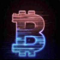 Buy Bitcoin from Holyniga with ApplePay
