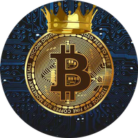 Buy Bitcoin from Oldcryptomaster with AccountNow Prepaid Card