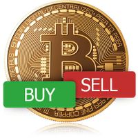 Buy Bitcoin from Antipas with MobilePay
