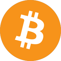 Buy Bitcoin from Mr_Pringles with Monese Online Transfer