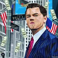 Buy Bitcoin from Cryptotraders7 with Bluebird American Express