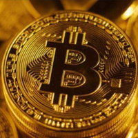 Buy Bitcoin from Honest_Exchange0001 with Wells Fargo SurePay