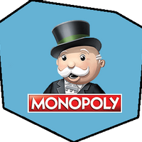 Buy Bitcoin from storemonopoly with Paxos Gold (PAXG)