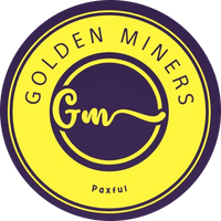 Buy Bitcoin from GoldenMiners with Freecharge
