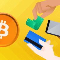 Buy Bitcoin from easydollarstore13 with Bkash E-Wallet