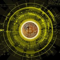 Buy Bitcoin from Pro6informatique with PCS Prepaid Cash Services