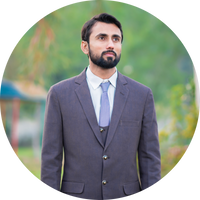 Buy Bitcoin from emfkhan with Easypaisa