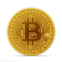 Buy Bitcoin from reliable0007 with QQ Pay