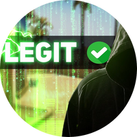 Buy Bitcoin from legitasiam with Microsoft Gift card