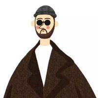 Buy Bitcoin from PrettyPlum with eCheck