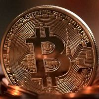 Buy Bitcoin from Sameerali839 with Afriex