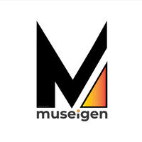 Buy Bitcoin from museigentrainingacademy with Azimo