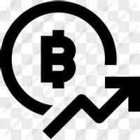 Buy Bitcoin from ZHELI with Flexepin Gift Card