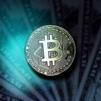 Buy Bitcoin from doalexander3224 with Chime instant transfers