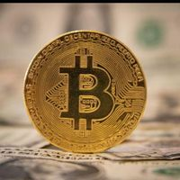 Buy Bitcoin from Amin73 with E-zwich