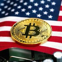 Buy Bitcoin from MominulHasan20 with ecoPayz