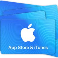 Buy Bitcoin from SuperituneS with Eastbay Gift Card
