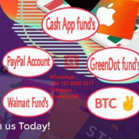 Buy Bitcoin from Rita470 with Mango Card2Card