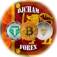 Bestchange bitcoin - Buy litecoins with Sepa, PerfectMoney, Advcash, Payeer, Epay
