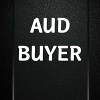 Buy Bitcoin from AUD_Buyer888 with Myer Gift Card