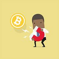 Buy Bitcoin from MoneyMagnet0808 with Southwest Airlines Gift Card
