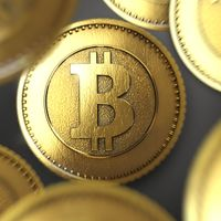Buy Bitcoin from PanditG2 with Google Pay- Gold Locker (MMTC-PAMP)
