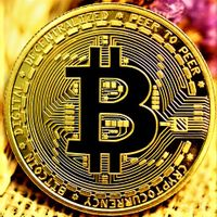 Buy Bitcoin from MoneyFuture with Paxos Gold (PAXG)