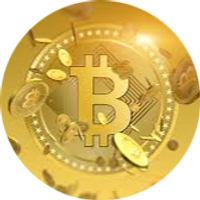 Buy Bitcoin from Celldocwireless with Old Navy E Gift Card