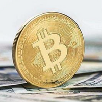 Buy Bitcoin from coy with Razer Gold Gift Card