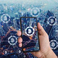 Buy Bitcoin from Iam_omoike with Newegg Gift Card